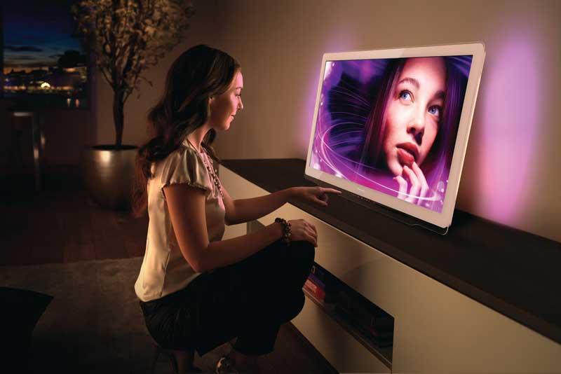Возврат телевизора надлежащего качества