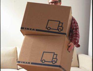 Можно ли вернуть товар без упаковки? Правовая сторона вопроса