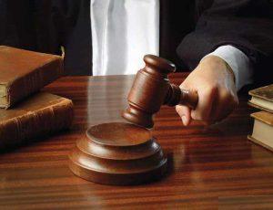 Обращение в суд – лучший способ защитить потребительские права