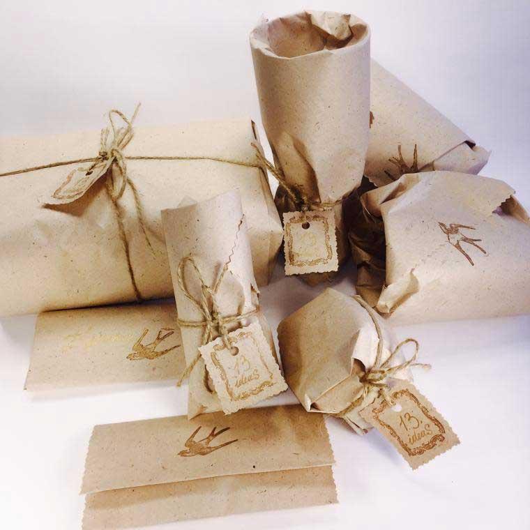 Какие требования предъявляются к упаковке товаров?