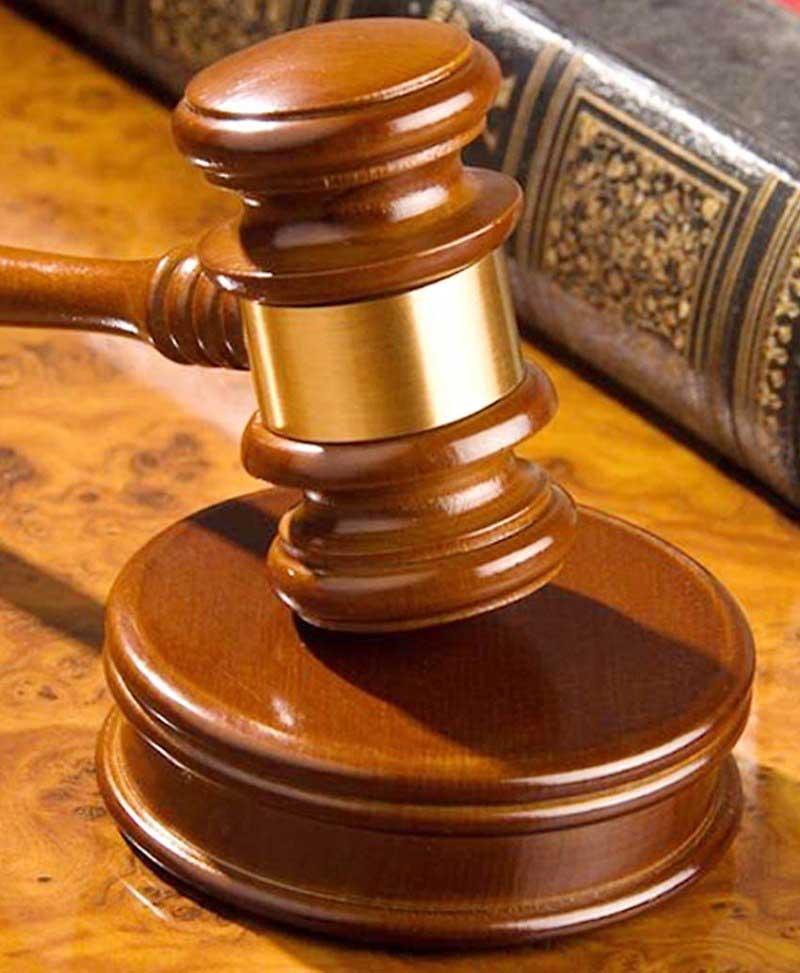 Права потребителя в какой суд обращаться