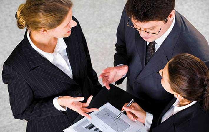 Возврат товара надлежащего качества между юридическими лицами