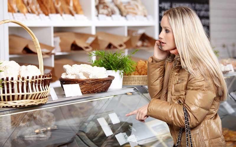 КоАП обман потребителей и его виды