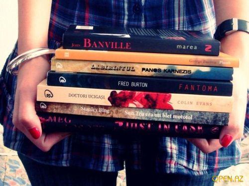 Возврат книги в магазин