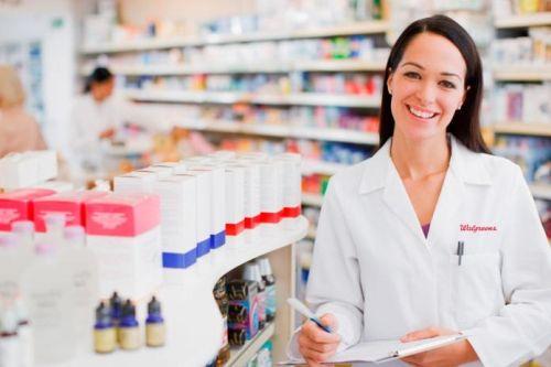 Возврат лекарственных средств в аптеку