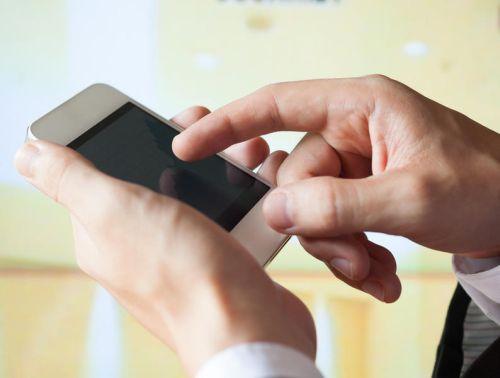 Возврат телефона надлежащего качества в течении 14