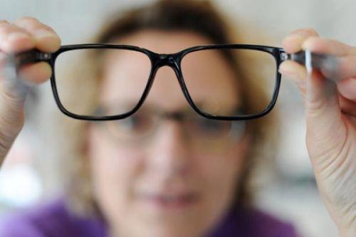 Как вернуть очки?