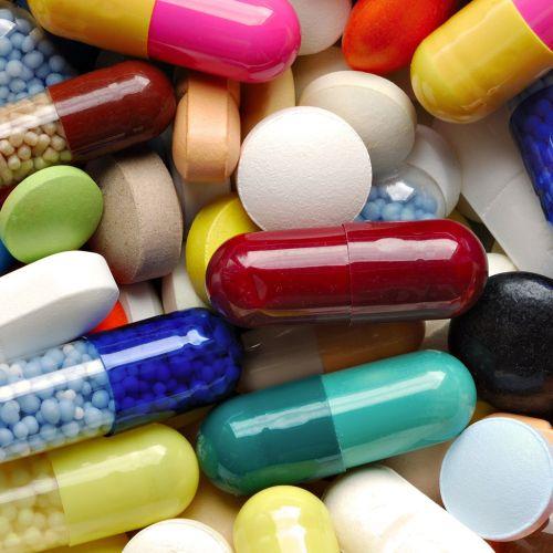 За какие лекарства можно вернуть подоходный налог?