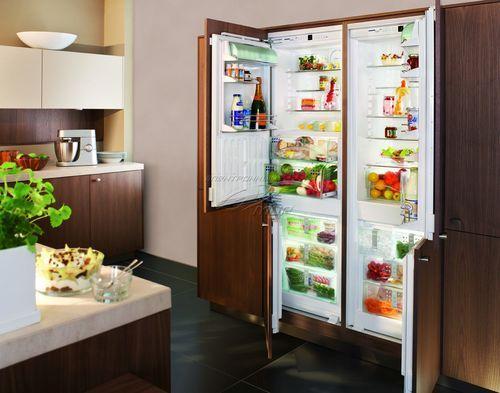 Можно ли вернуть холодильник?