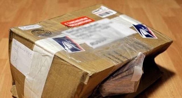 Можно ли вернуть товар, если повреждена упаковка?