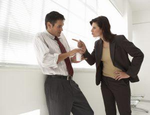 Как составить жалобу на работодателя в трудовую инспекцию