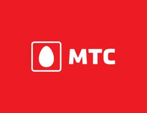 Как и куда пожаловаться на качество связи МТС?
