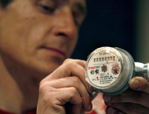 Каковы сроки проверки электросчетчиков?