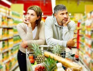 Ответственность за введение в заблуждение покупателя