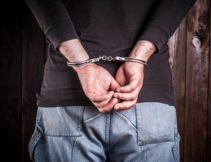 Какое наказание за разглашение персональных данных?