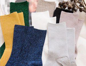 Можно ли вернуть чулочно-носочные изделия обратно в магазин?