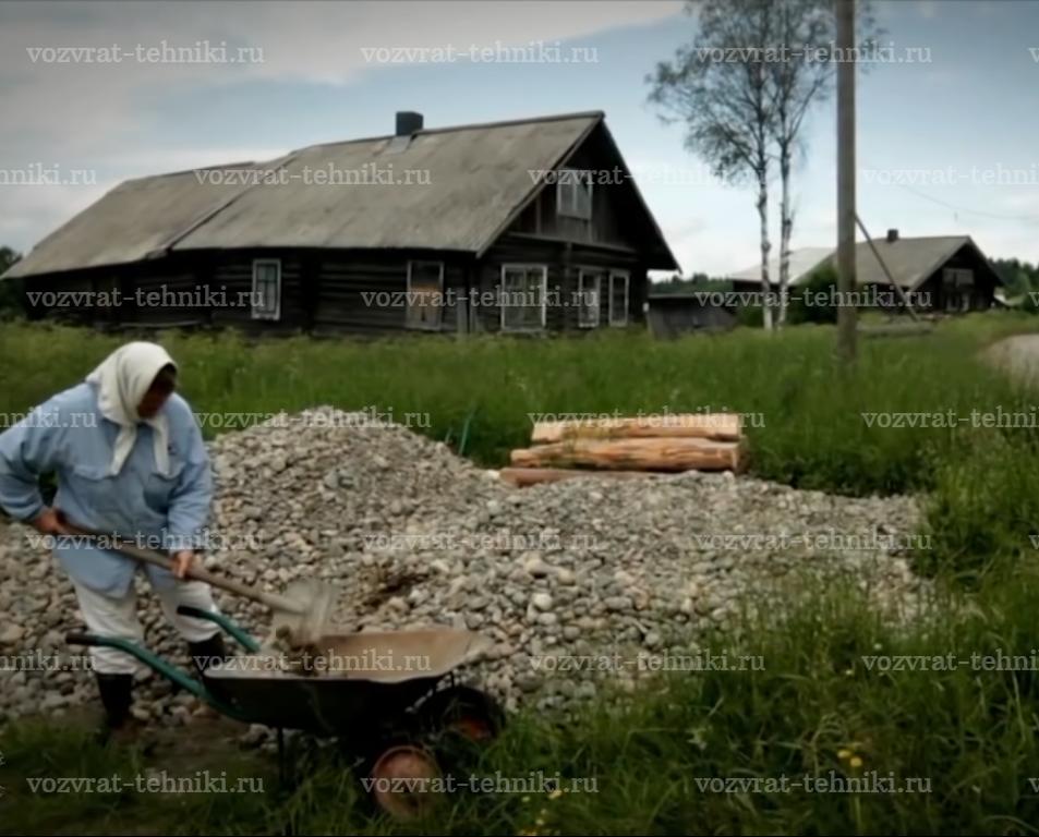 Доверенность на ребенка по россии для бабушки
