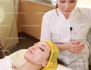 Как получить лицензию на косметологические услуги?