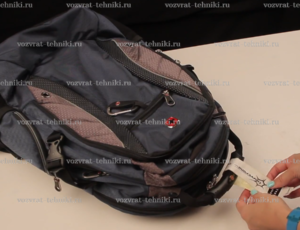 Что запрещено перевозить в багаже при перелете?